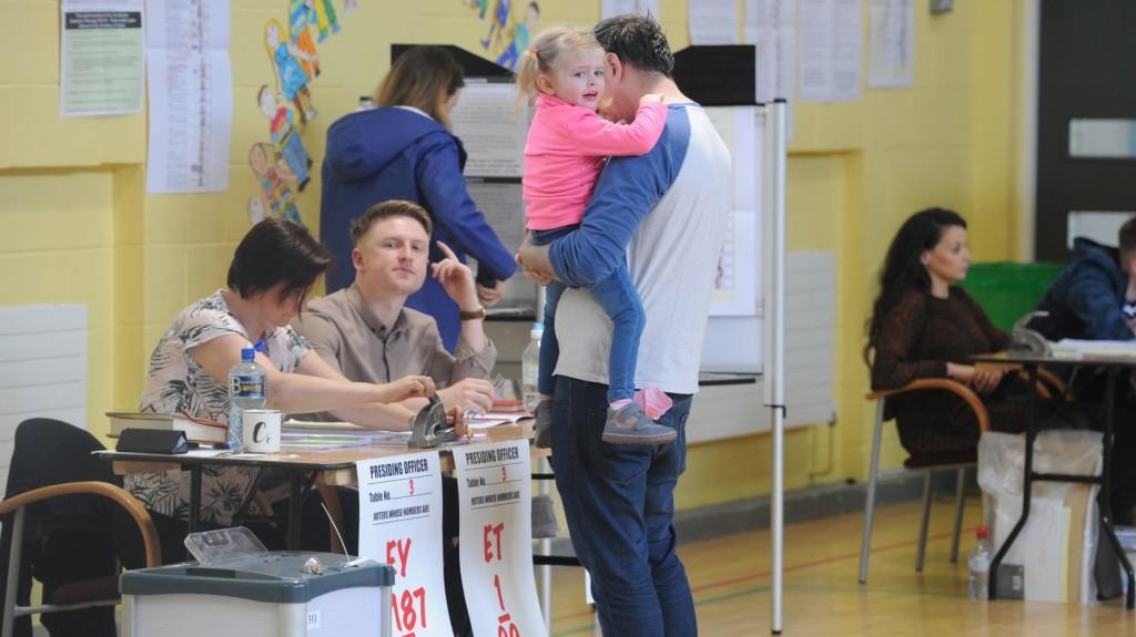 Több mint háromezer uniós polgár szavazna magyar listára