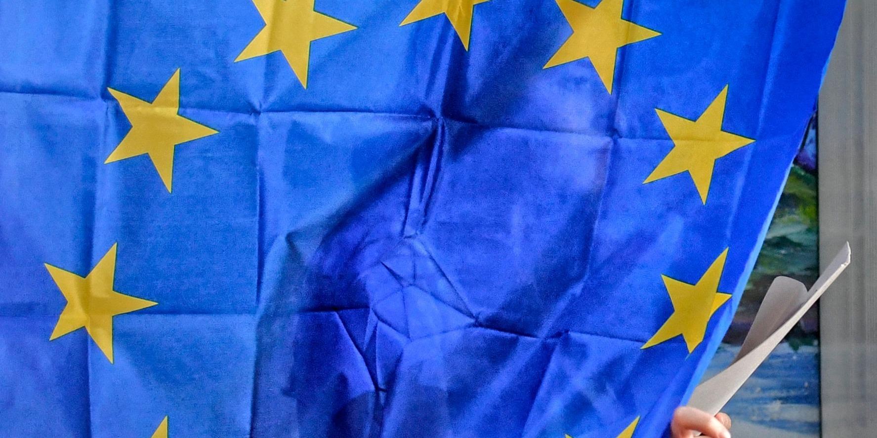 a7b1694cfb Európa nemzetei választottak | hirado.hu