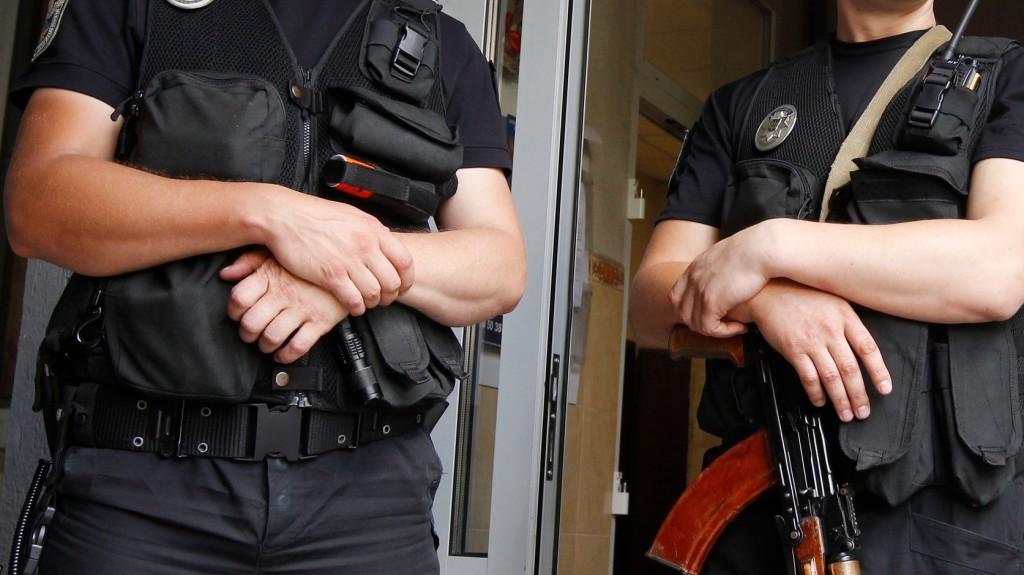 Egy iraki férfi gyújtogatott Graz belvárosában