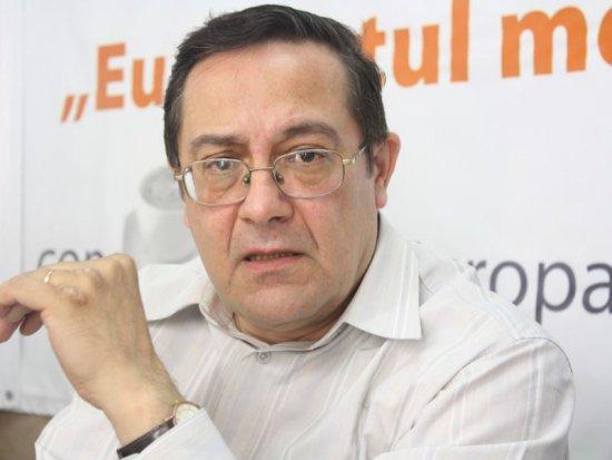 Teodorescu: Az autonómia kérdése mindig vörös posztó lesz a román nép szemében