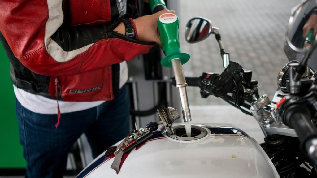 Drágult a gázolaj