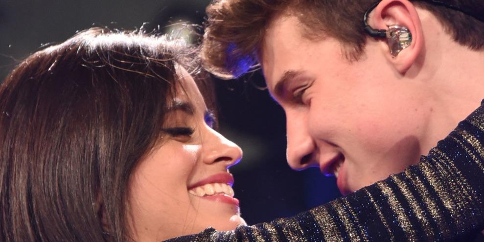 Shawn Mendes miatt szakíthatott a párjával Camila Cabello