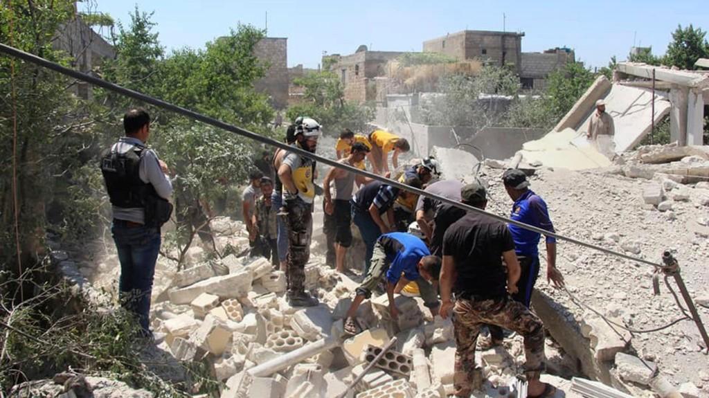 A dzsihadisták családtagjainak visszafogadására szólított fel az ENSZ emberi jogi főbiztosa