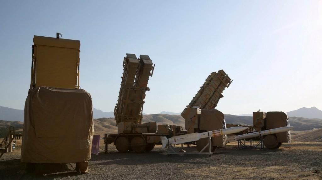 Egyre több ország birtokolna regionális harctéren is bevethető atomfegyvereket