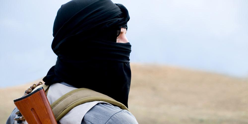 Vádat emeltek egy Boszniába visszatért dzsihadista ellen