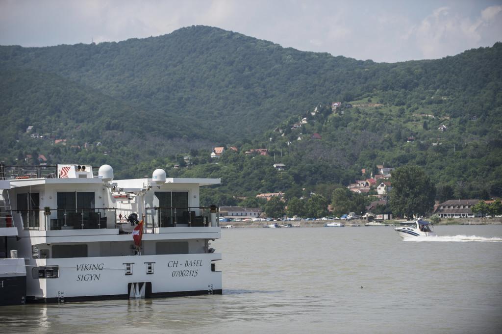 Nyilvános ülést tart a Kúria a hajóskapitány óvadéka ügyében