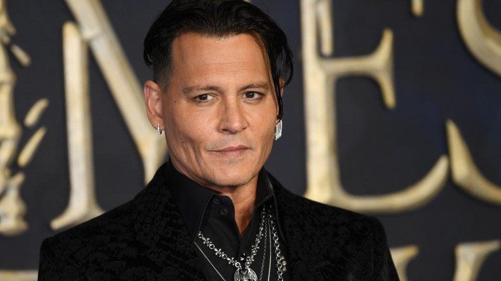 Johnny Depp botrányai három filmet is kitesznek - filmen a bukása