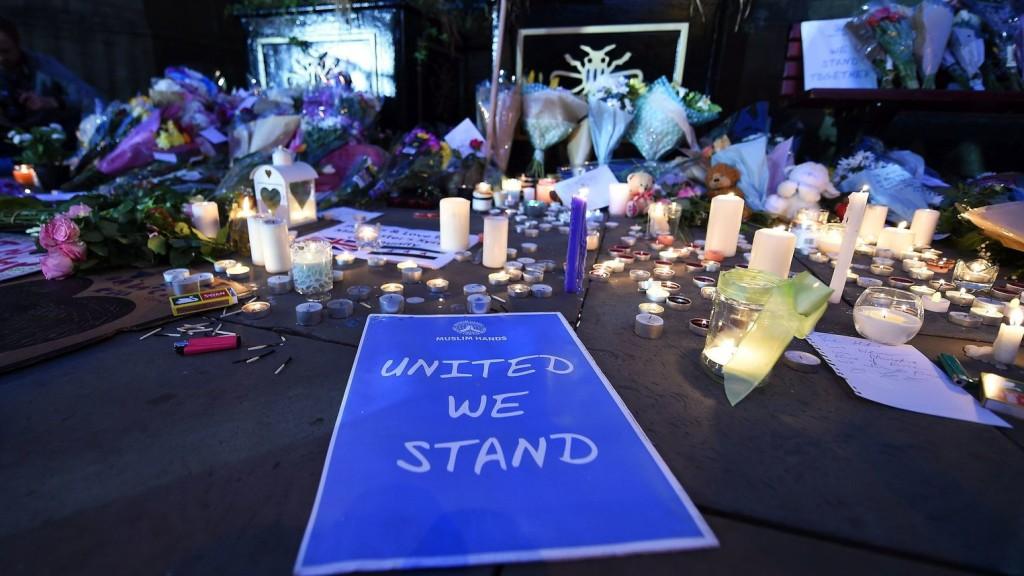 Bíróság előtt a manchesteri öngyilkos merénylő öccse