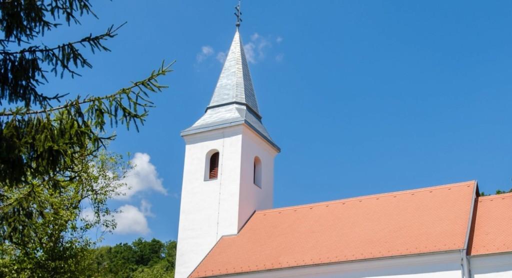 Saját templomából lopott műkincseket egy pap Máltán