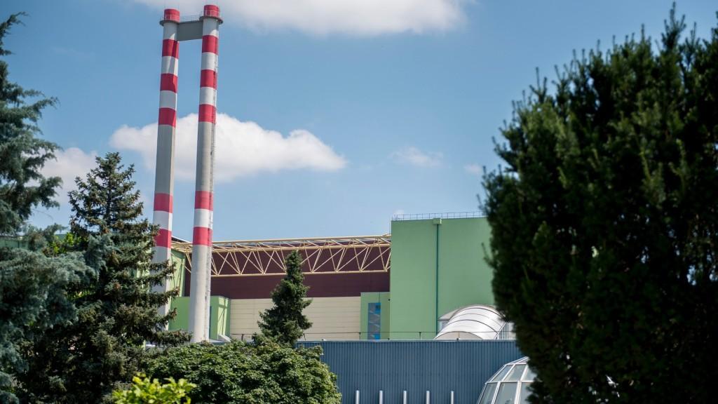 LMP: Az olcsó atomenergia csak mítosz