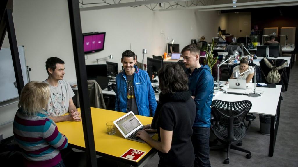 Folytatódik a Startup Campus innovációs roadshow