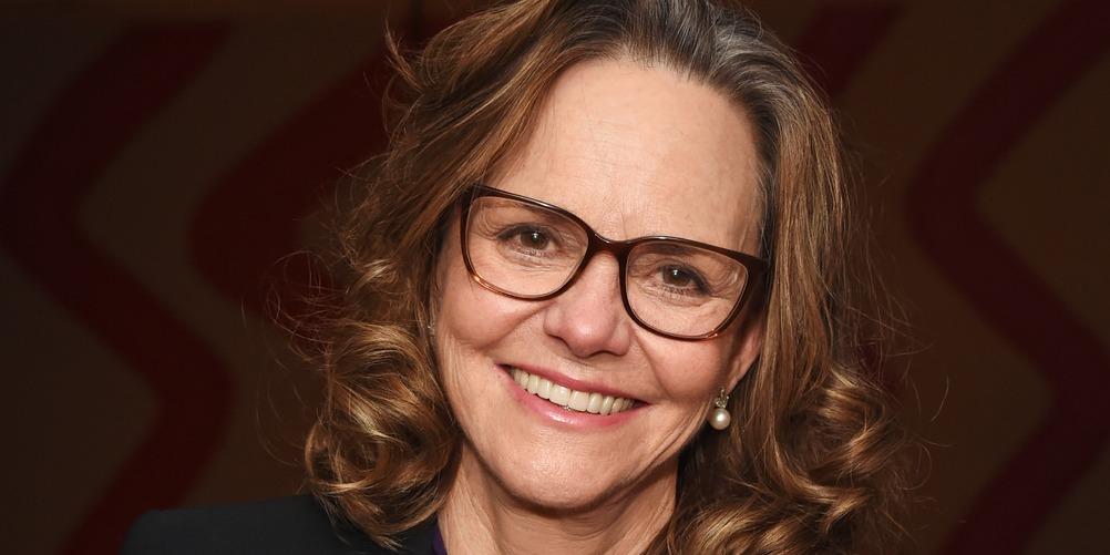 Sally Field, az Earth, Wind and Fire és a Szezám utca is Kennedy-díjat kap