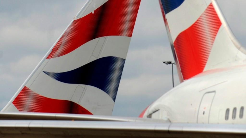 Hét napra felfüggeszti kairói járatait a British Airways