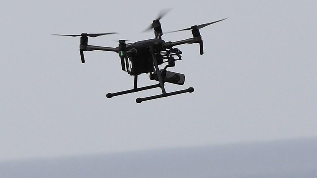Változnak a drónokra vonatkozó szabályok