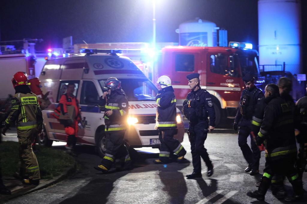 Holtan találták meg az egyik eltűnt barlangászt a lengyel Tátrában