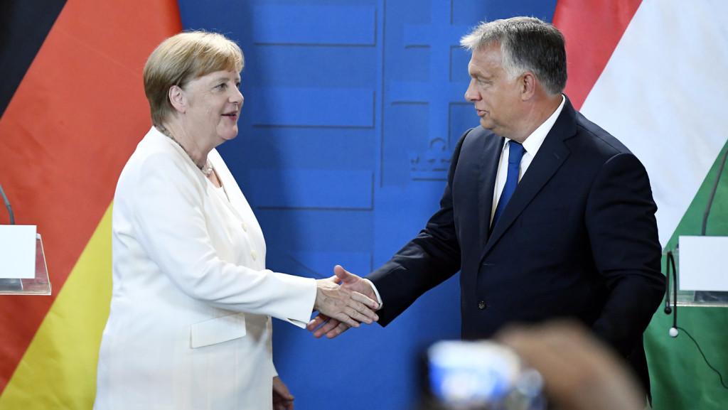 Változott Németország és Brüsszel álláspontja