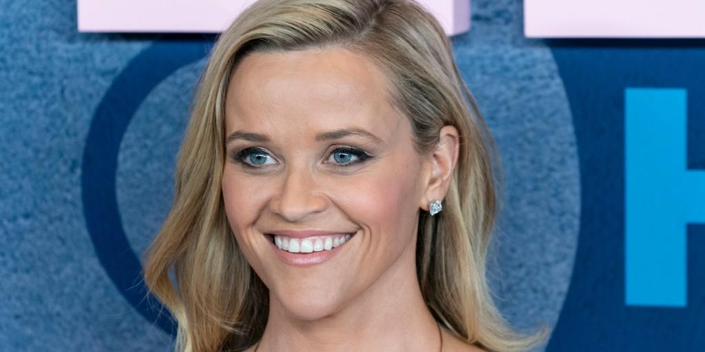 Akár ikrek is lehetnének - Reese Witherspoon megmutatta ritkán látott bátyját
