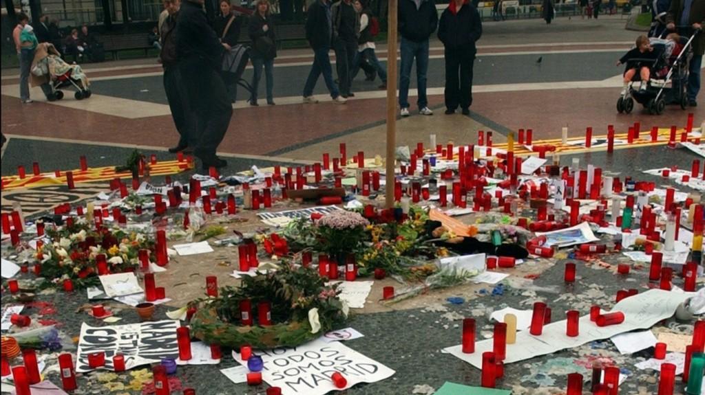 Bevezethetik a terroráldozatok nemzeti emléknapját Németországban