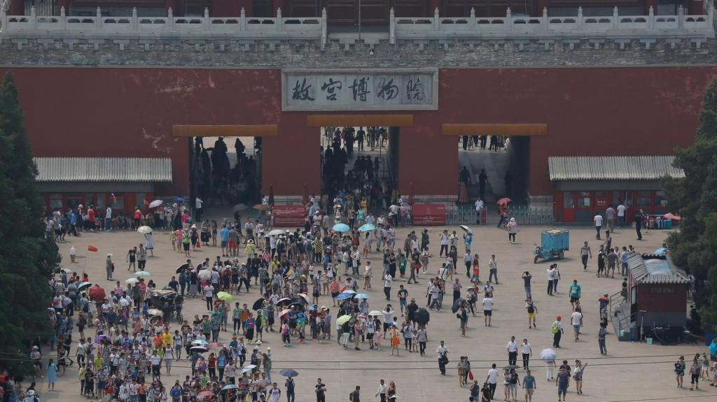 Több mint ötmillióval nőtt a születések száma Kínában