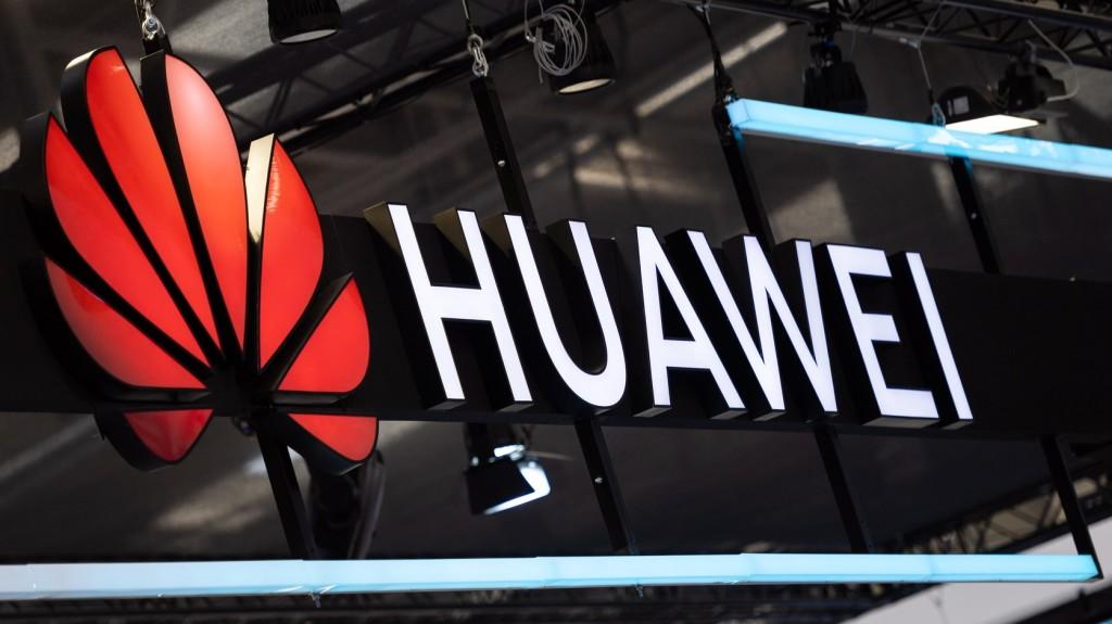 Washington újabb 90 napra felfüggeszti a Huawei elleni embargót