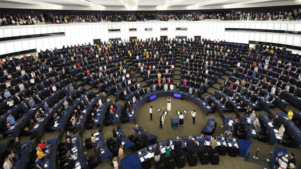 Leszavazta a mobilitási csomag újratárgyalását az EP közlekedési bizottsága