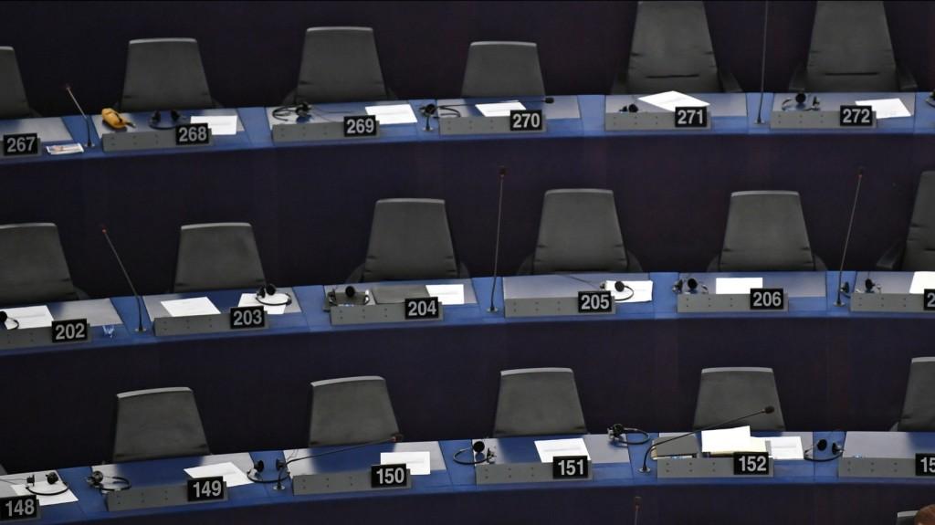 Tagadja a nagyobbik olasz kormánypárt, hogy a szociáldemokratákkal szövetkezne