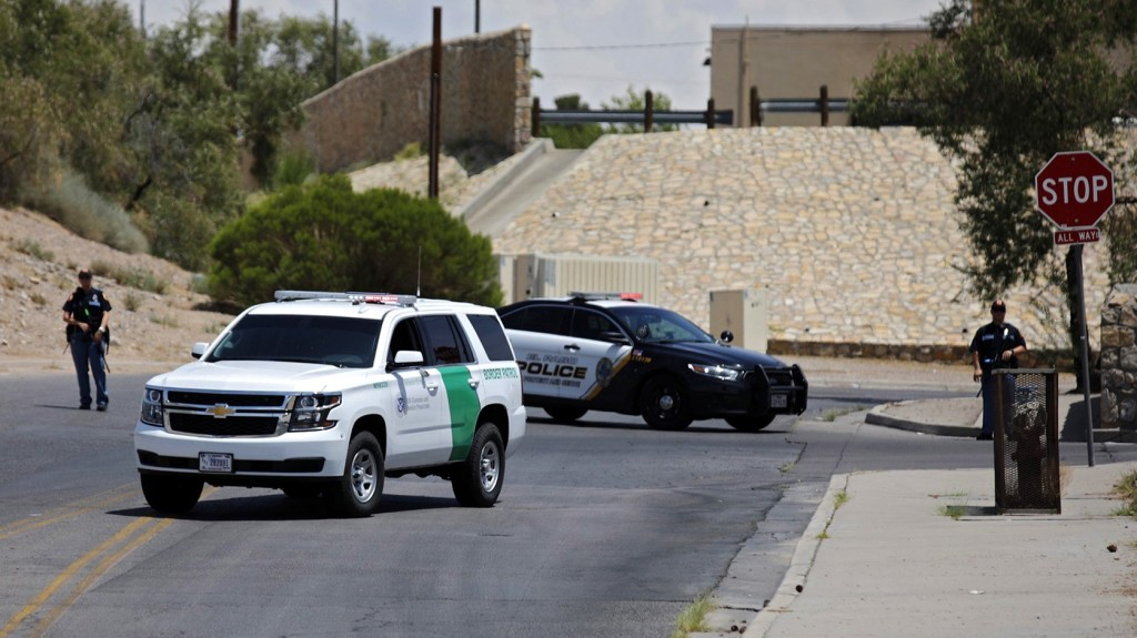 Ötven holttestet találtak egy mexikói tanyán