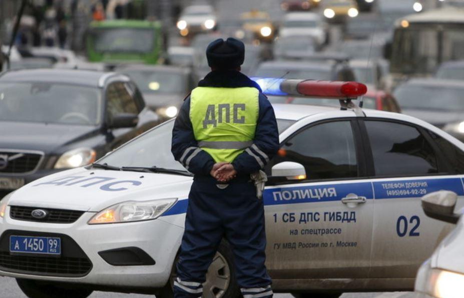 Fegyveres támadás egy orosz iskolánál, többen meghaltak
