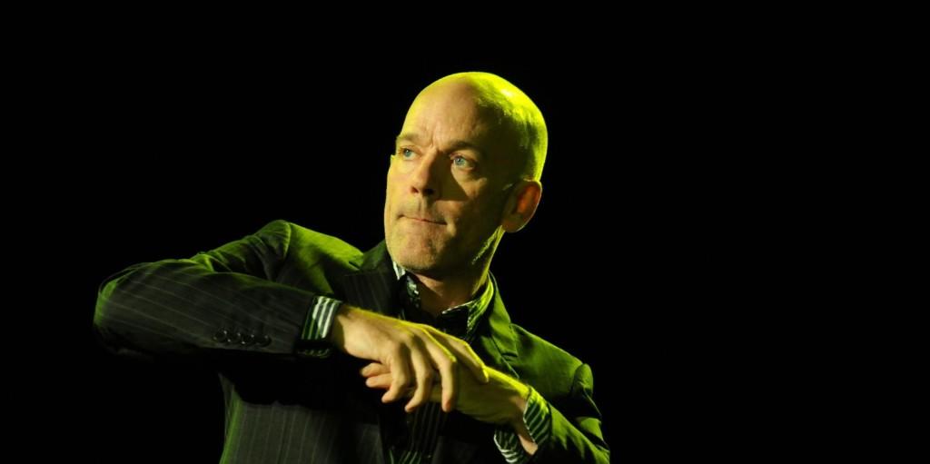 Egy elveszett R.E.M.-dal látott napvilágot - letöltésével jótékony célt szolgálnak a rajongók