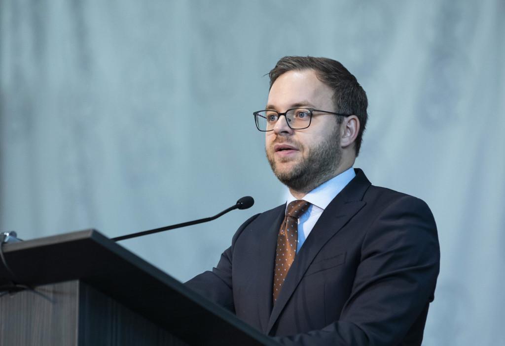 Kiemelt cél a magyar vidék fejlesztése