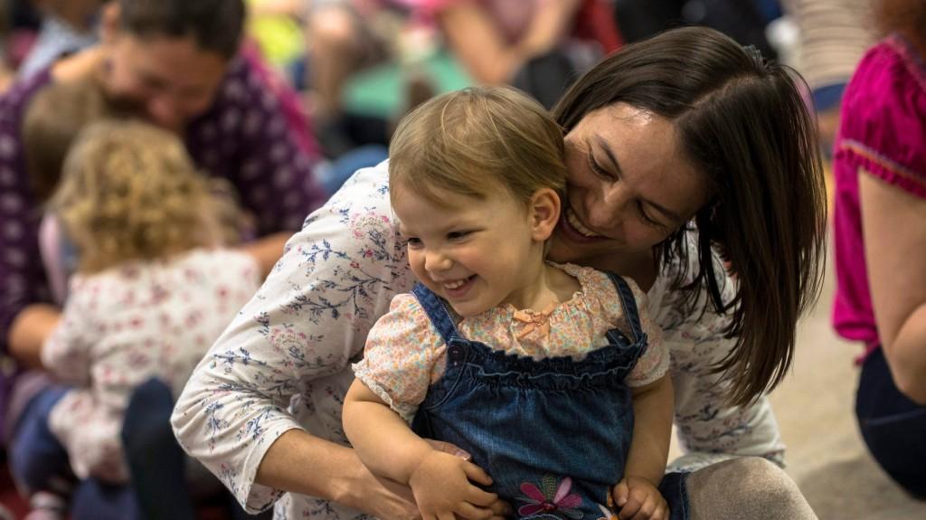 Emmi: A gyermekek védelme mindennél fontosabb