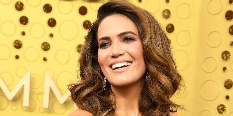 A stylistok kudarca volt az Emmy-gála - több színésznő is kínos helyzetbe került