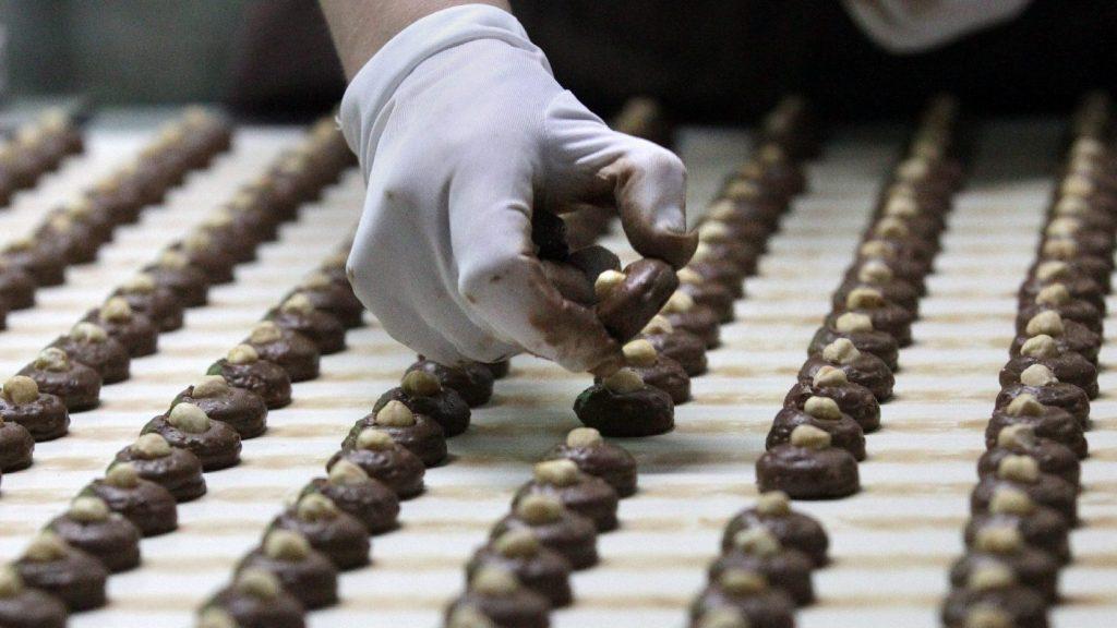 Online is megvásárolható a világ legfinomabb csokoládéja