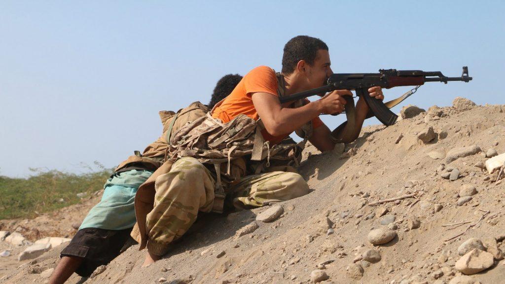 Újabb iráni támadásra figyelmeztetnek a a jemeni húszik