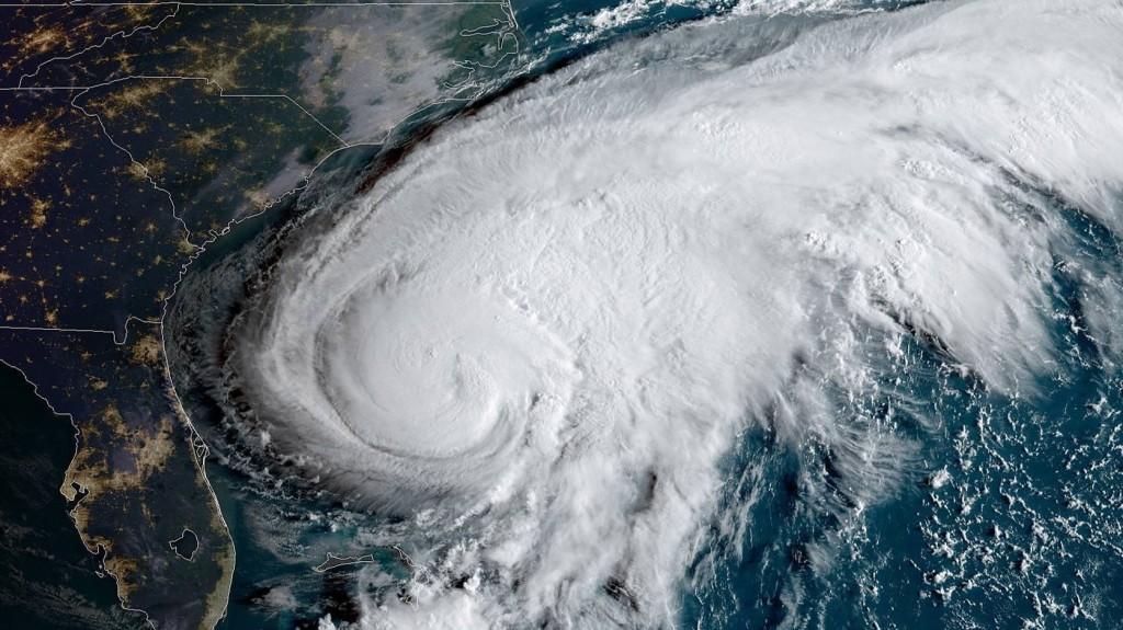 Iskolák ezreiben függesztették fel a tanítást a Priscilla vihar miatt Mexikóban