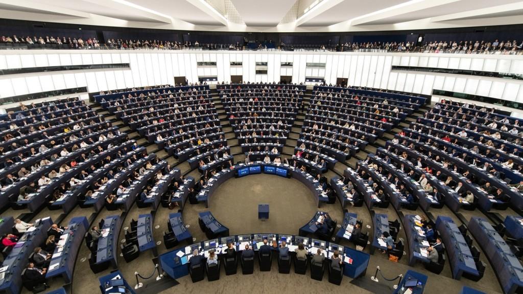 Nem végződhet pénzügyi szankciókkal a jogállamisági eljárás Magyarországgal szemben