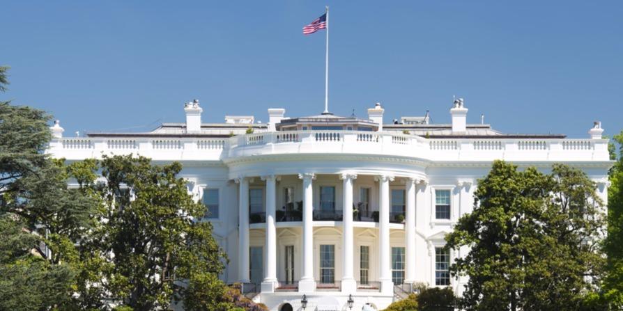 """Obama és munkatársai """"komisz jegyzeteket"""" hagyhattak hátra a Fehér Házban"""