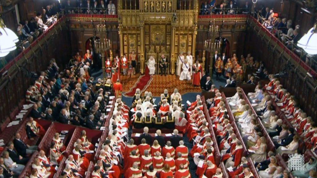 Szabadkereskedelmi viszonyt akar az unióval a brit kormány