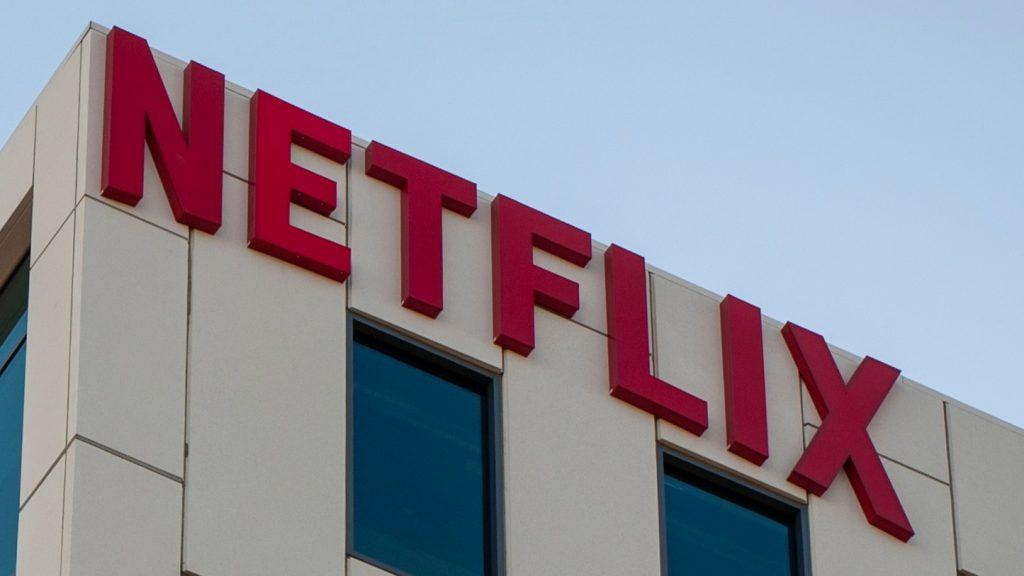 Párizsban nyitott új irodát a Netflix