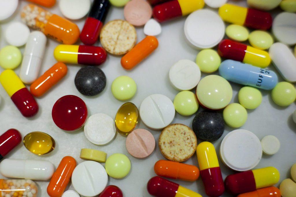 Vényköteles lesz néhány ibuproféntartalmú fájdalomcsillapító