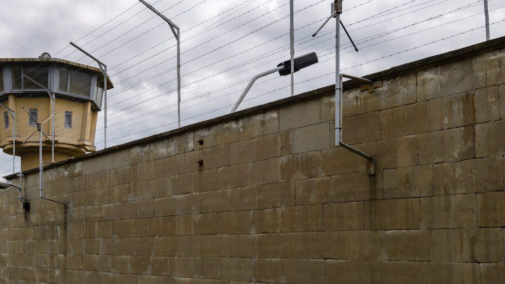 Börtön vár a volt román államfő lányára