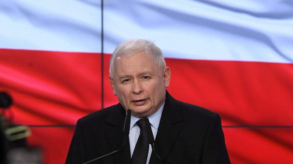 Határozottabb Európa-politika várható Lengyelországban