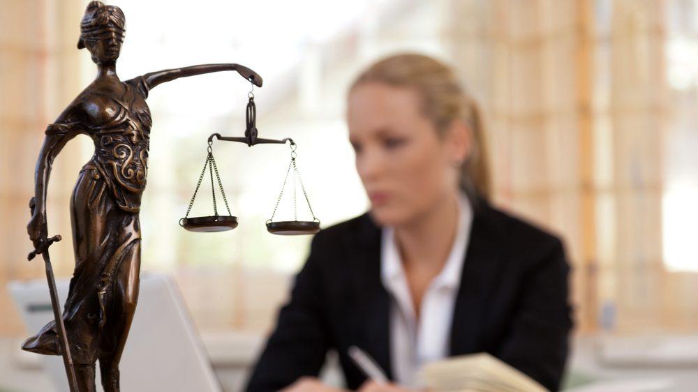 Varga Judit: A szaktárca törekszik a jogi versenyképesség erősítésére
