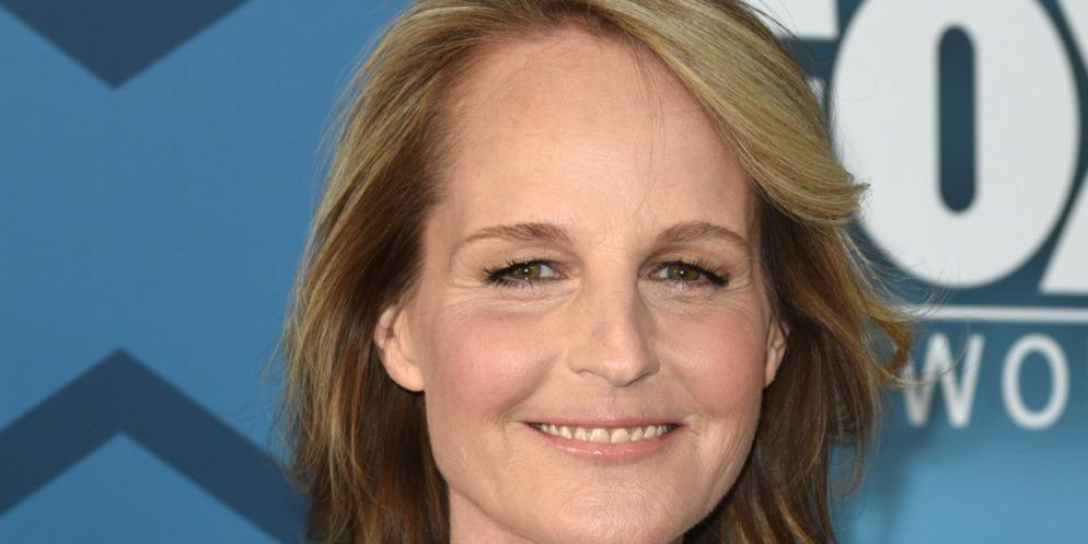 Kórházba szállították az  autóbalesetet szenvedett Oscar-díjas színésznőt