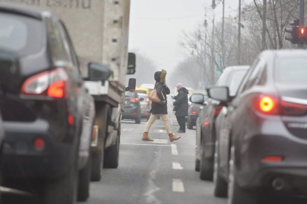Időben készülnek az autósok a télre