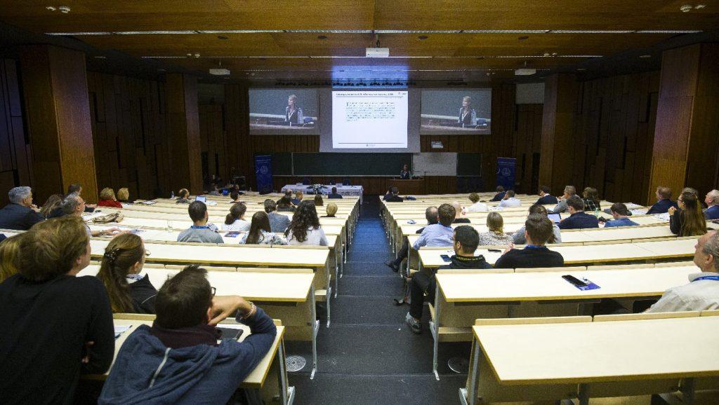Húsz szakterület mutatkozik be a Semmelweis 250 klinikai konferencián