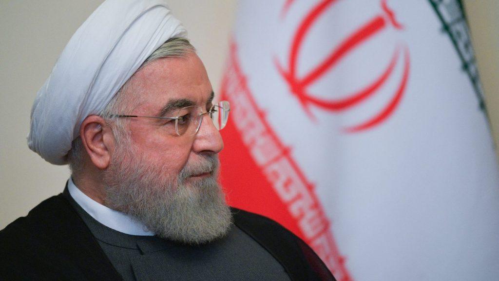 Teherán igyekszik függetlenedni az olajtól