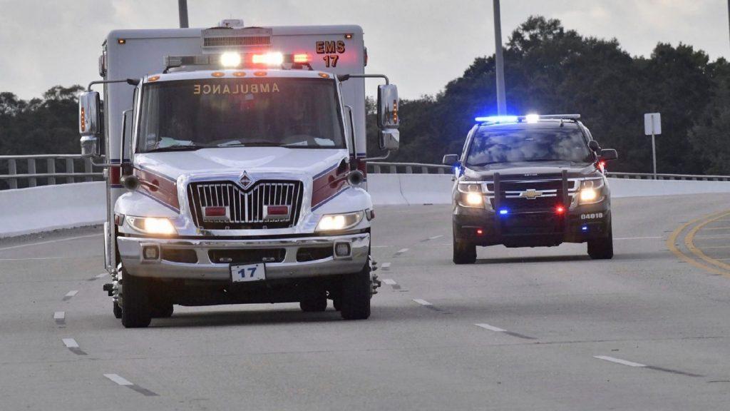 Még nem tudni terrorcselekmény volt-e a floridai bázison történt lövöldözés