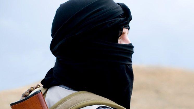 Megszökött az Iszlám Állam 12 embere egy szíriai börtönből