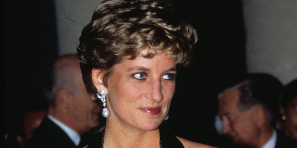 A meghiúsult aukció után, mégis akadt vevő Diana 86 milliós ruhájára
